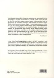 Musiques expérimentales ; une anthologie transversale d'enregistrements emblématiques - 4ème de couverture - Format classique