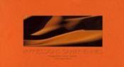Impressions sahariennes - Couverture - Format classique
