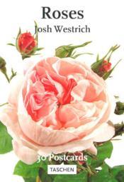 Pk roses - Couverture - Format classique