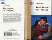 Les Chemins De L'Amour - Lone Star Bride - Couverture - Format classique