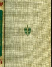 Madame Tallien. Collection : L'Histoire Illustree. - Couverture - Format classique