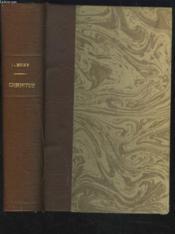 Christus, Manuel D'Histoire Des Religions. - Couverture - Format classique