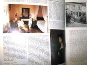 Historia Magazine 20ème siècle. N° 111. Magazine hebdomadaire paraissant tous les jeudis. - Couverture - Format classique