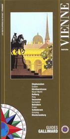 Vienne - Intérieur - Format classique
