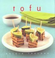Tofu - Intérieur - Format classique
