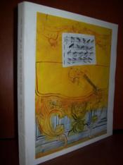 L'art et la musique. - Couverture - Format classique