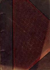 Exposition internationale des industries & du travail de Turin 1911. - Couverture - Format classique