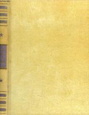 Malaisie. Le Livre De Demain. - Couverture - Format classique