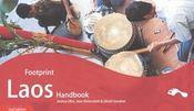 Laos 2 - Intérieur - Format classique