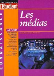 Medias 2000 - Intérieur - Format classique
