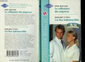 Le célibataire des urgences - Couverture - Format classique