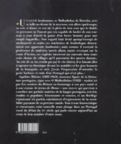 Comprendre Les Langues Romanes - 4ème de couverture - Format classique