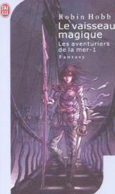 telecharger Les aventuriers de la mer t.1 – le vaisseau magique livre PDF/ePUB en ligne gratuit