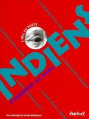 Indiens d'Amérique du nord - Couverture - Format classique
