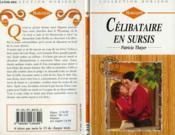 Celibataire En Sursis - Reilly'S Bride - Couverture - Format classique