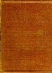 ARCHAEOLOGIA numéro 29 (1842). - Intérieur - Format classique