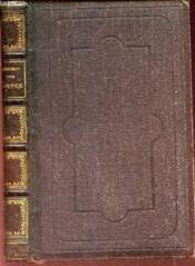 Memoires D'Une Poupee - Contes Dedies Aux Petites Filles - Couverture - Format classique