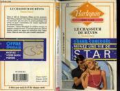 Le Chasseur De Reve - The One That Got Away - Couverture - Format classique