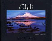 Chili... infinies latitudes - Intérieur - Format classique