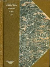 Lysistrata Suivi De La Vrille Suivi De Eux. - Couverture - Format classique