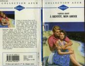 A Bientot Mon Amour - After All This Time - Couverture - Format classique