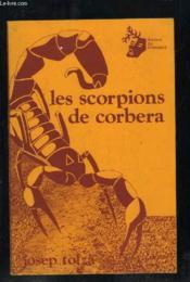 Els Llibrets d'en Titella - Couverture - Format classique