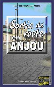 Sortie De Route En Anjou - Intérieur - Format classique