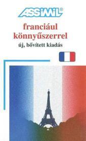 Franciaul konnyzerrel uj, bovitett kiadas - Couverture - Format classique