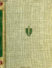 Le Roman De L'Elysee. Collection : L'Histoire Illustree. - Couverture - Format classique