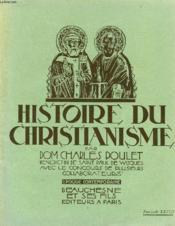 Histoire Du Christianisme, Fasc. Xxviii, Epoque Contemporaine - Couverture - Format classique