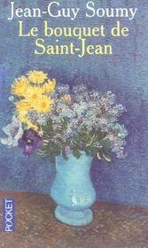 Le Bouquet De Saint-Jean - Intérieur - Format classique