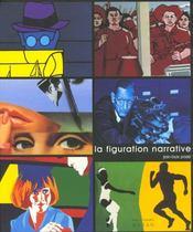 Figuration Narrative 1960-2000 - Intérieur - Format classique