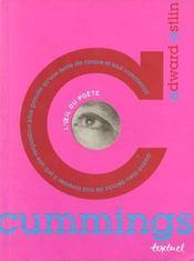 Edward Estlin Cummings - Intérieur - Format classique