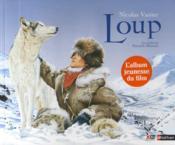 telecharger Loup – l'album jeunesse du film livre PDF/ePUB en ligne gratuit