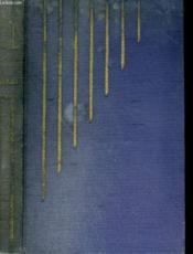 Tiberge. - Couverture - Format classique