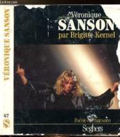 N67 - veronique sanson - Couverture - Format classique
