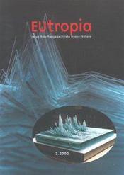 Eutropia N2 - Intérieur - Format classique