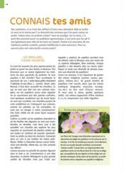 Le guide pratique du jardinier d'aujourd'hui - Couverture - Format classique