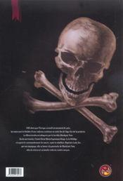 El cazador t.1 ; lady Sin - 4ème de couverture - Format classique