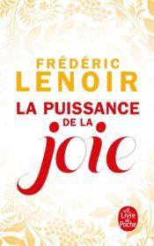 telecharger La puissance de la joie livre PDF/ePUB en ligne gratuit