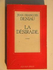 La Désirade - Intérieur - Format classique