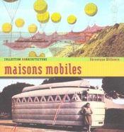 Maisons mobiles - Intérieur - Format classique