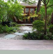 Avant/après ; transformer son jardin ou sa terrasse - Pierre-Alexandre  Risser