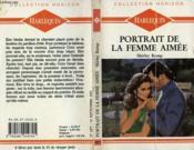 Portrait De La Femme Aimee - On Gossamer Wings - Couverture - Format classique
