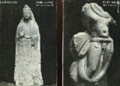 Guide Abrege - Tome 1 A 3 - En 3 Volumes - Couverture - Format classique