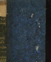 Correspondance - Tome 5 - Couverture - Format classique
