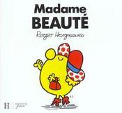 Madame Beaute - Intérieur - Format classique