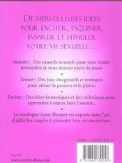 Le Guide Des Petits Plaisirs - 4ème de couverture - Format classique