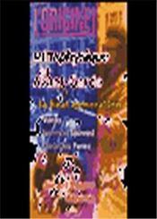 Revue l'originel t.10 ; métaphysique et avant-garde - Intérieur - Format classique