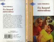 Un Hasard Miraculeux - Babies On His Mind - Couverture - Format classique